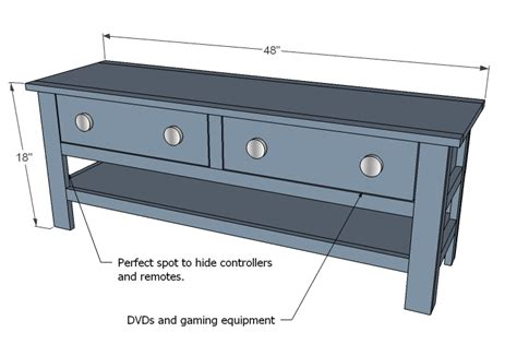 sofa table height standard sofa table height height of console table