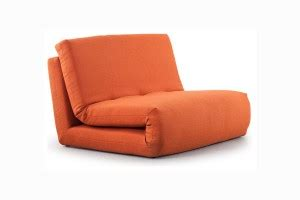 loveseat sofa bed canada 100 loveseat sofa bed canada furniture lazy boy