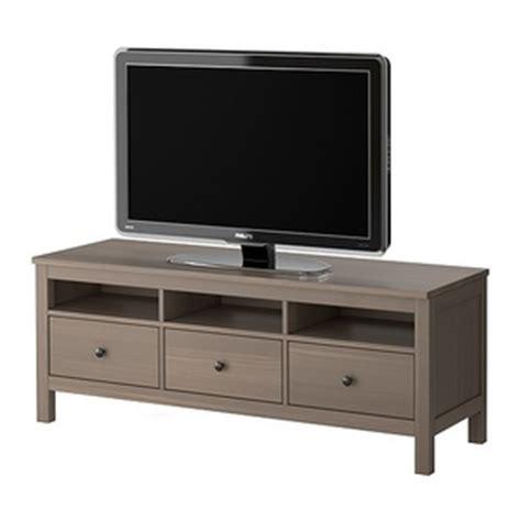 ikea hemnes tv bank ikea hemnes tv bank graubraun 19900 moebelfans de