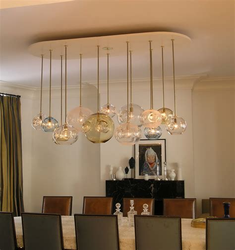 dining room chandelier ideas diy chandelier ideas dining room home design ideas