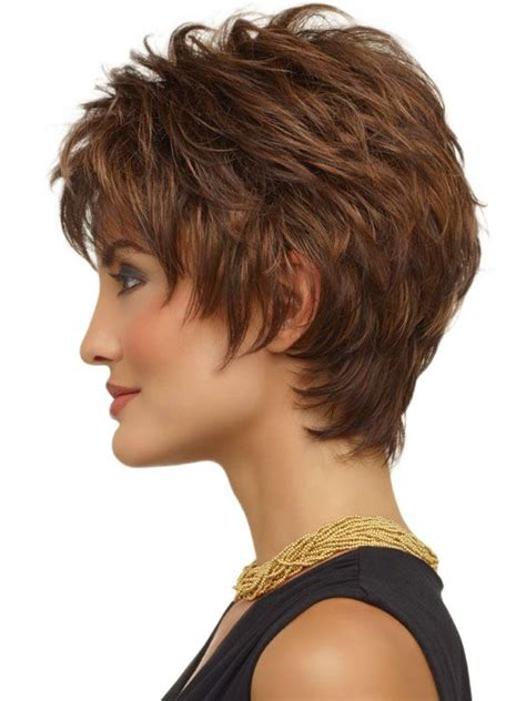 layered haricut with cropped crown kitana by envy alan eaton wispy bangs bangs and crown