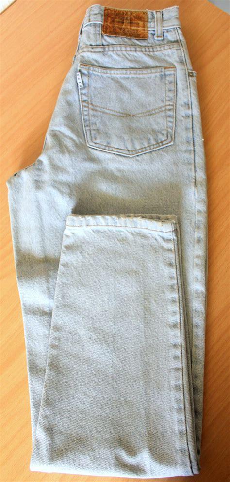 damen jeans hellblau   weite oberschenkel
