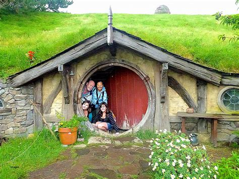 hobbit house designs house plan new plans for a hobbit house plans for a