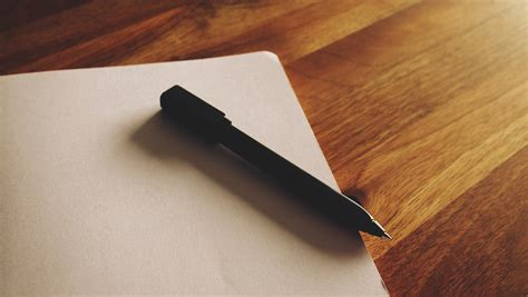 The Papers 6 tips for writing undergraduate research papers in the