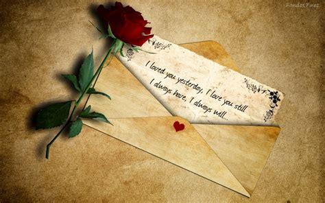 imagenes de amor para enamorar hd carta de amor por si muero antes que t 250 meditaciones