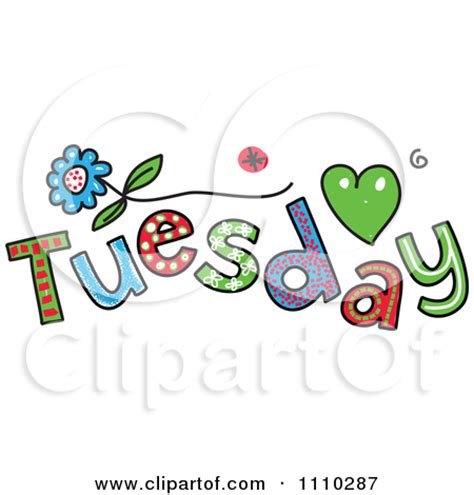 Ruby Tuesday E Gift Card - tuesday clip art pictures to pin on pinterest pinsdaddy