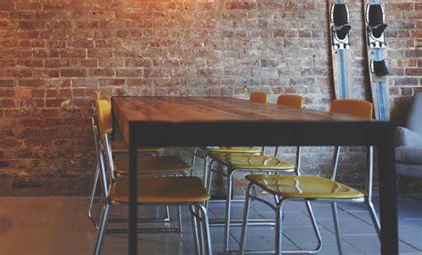 gestell synonym esstisch massivholz sit tops u tables esstisch