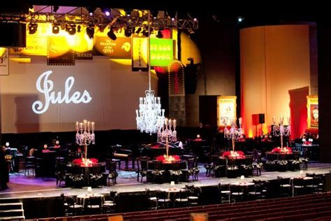 broadway themed decorations broadway d 233 cor broadway themed event ideas
