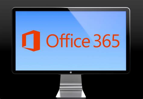 Office 365 News Microsoft Previews Office 365 Network Community Portal