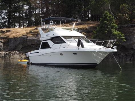 avanti boats for sale bayliner 3488 avanti boats for sale boats