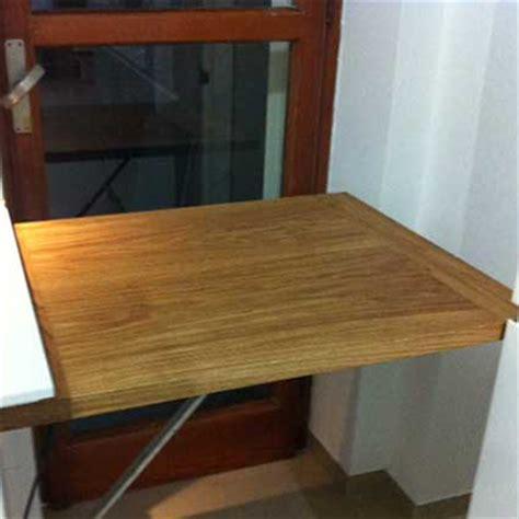 tavolo a scomparsa cucina tavolo cucina a scomparsa 60 images mobili con
