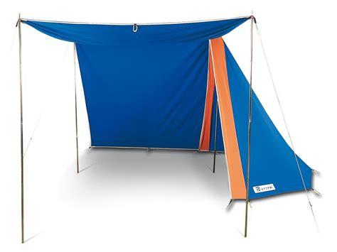 tende canadesi bertoni oasi tenda da ceggio canadese bertonitende