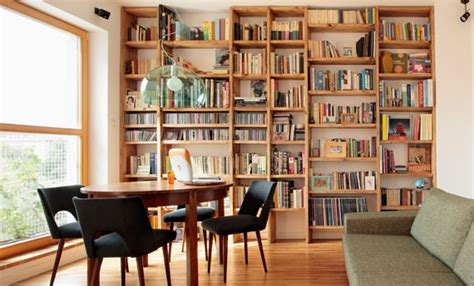 fai da te libreria librerie fai da te 6 idee per crearne di bellissime leitv