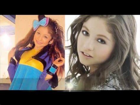 imagenes de soy luna antes y despues personajes de soy luna antes y despues youtube