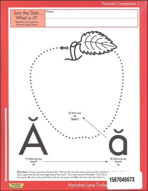 printable art worksheets for preschoolers 75 best home education printables images on pinterest
