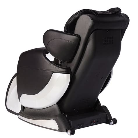 shiatsu recliner massage chair tenive full body zero gravity shiatsu massage chair