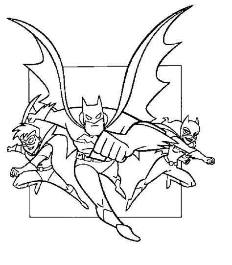 coloring pages justice justice league coloring pages free coloring home