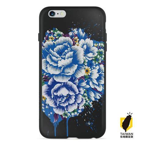 Hp Iphone 6 Taiwan rhinoshield playproof for iphone 6 6s black taiwan only folk style rhinoshield twweiss