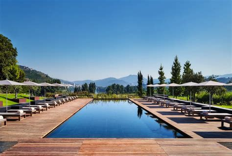Douro Valley Packages and Special Offers   Six Senses