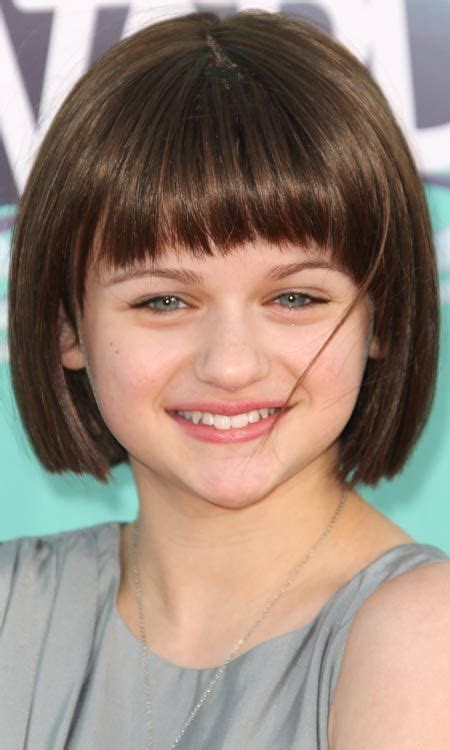 blunt below ear straight bob 17 best images about hair on pinterest bobs inverted