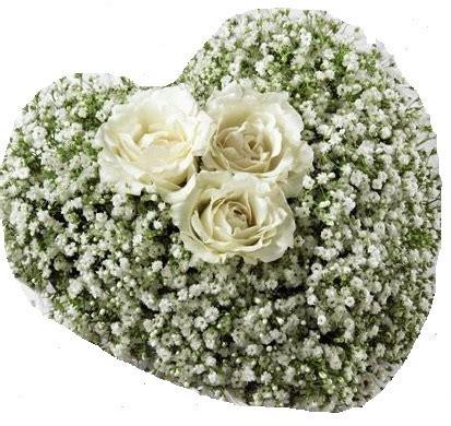 mazzo di fiori bianchi mazzi di fiori bianchi consegna a domicilio bouquet di
