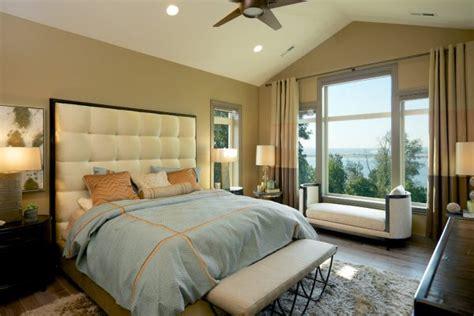 bedroom decorating and designs by vidabelo interior design