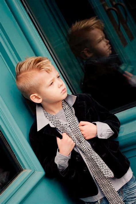17 best images about logan on pinterest boy haircuts 17 best ideas about little boy mohawk on pinterest