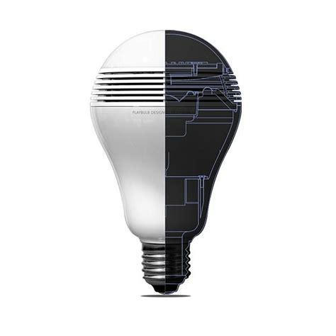 bluetooth led light bulb playbulb led light bulb with built in bluetooth speaker