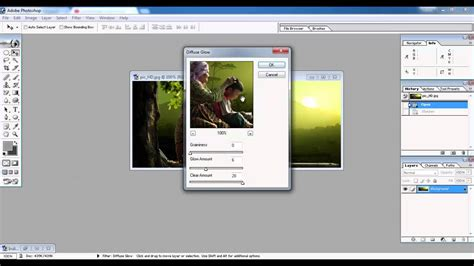 adobe photoshop 7 tutorial hindi adobe photoshop 7 0 tutorials video in hindi part 3 of 24