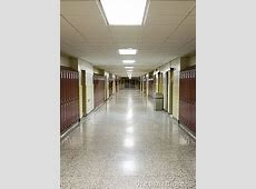 Empty School Hallway Royalty Free Stock Images - Image ... Free Clipart Images For Holidays