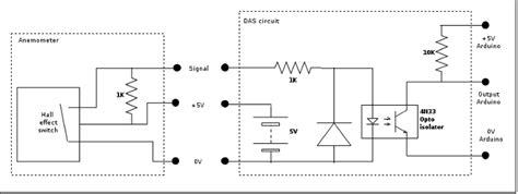 wind speed diagram anemometer to arduino wiring schematic 38 wiring diagram