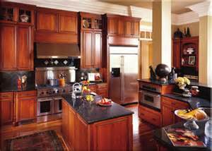 ideas for kitchen renovations small kitchen remodeling ideas 15836 lf interior and