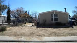 used mobile homes for in nm mobile home for in albuquerque nm wide