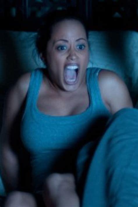 porn house kisha a haunted house wiki