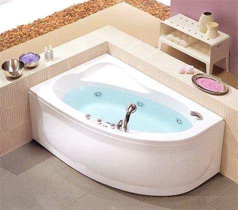 pulire vasca idromassaggio come pulire le vasche idromassaggio la giusta