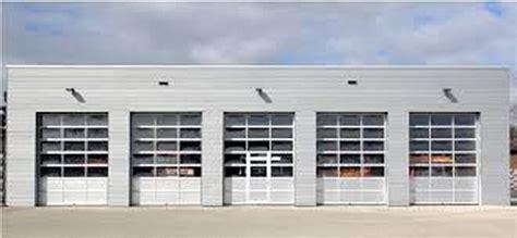 Columbus Ohio Garage Door Repair 614 527 1176 49 00 Garage Door Companies Columbus Ohio