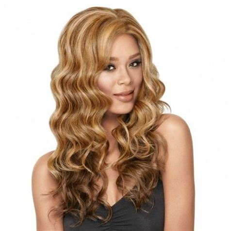 best wig stylees for crossdressers crossdresser lace front wig treated with luxhair keralon