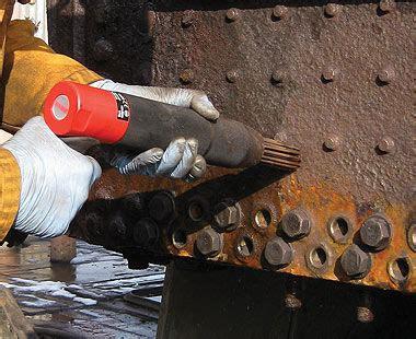 needle scalers concrete scalers metal scalers cs unitec