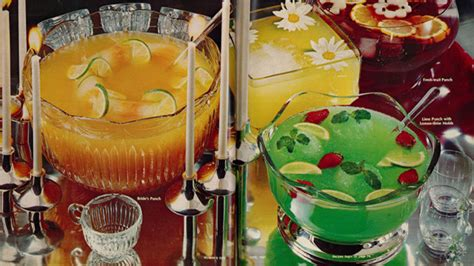 Decorating Games For Adults 10 lessons we could all learn from 1960s cocktail parties