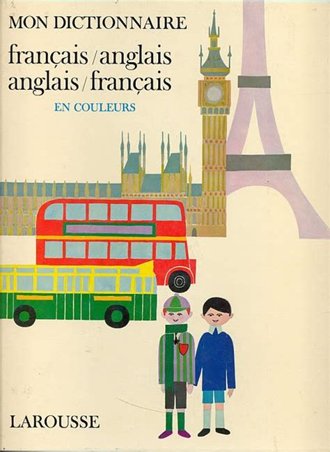 design book cover ks2 453 best french children books and illustration images