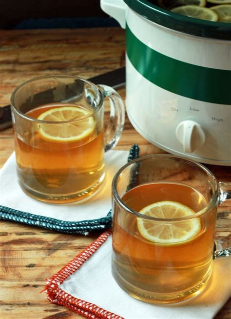 riesling hot toddy recipe 17 best images about drink recipes on tapas miami and sangria