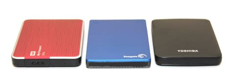 Harddisk 1t Backup Plus Slim External Hdd Seagate 1tb portable usb 3 0 hdd review wd my passport ultra vs