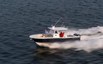 what does deadrise on a boat mean deadrise what does it mean and what does it do