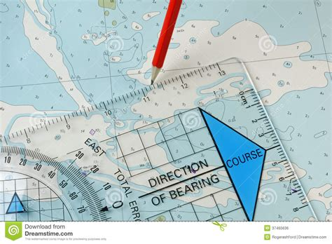 navigating the c a charts the course for cancer survivorship care books navigation equipment plotting a course royalty free stock