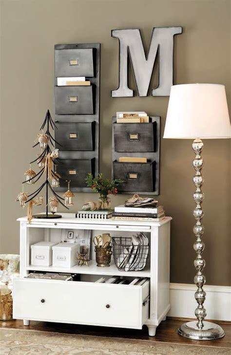 cool storage idea   home office interior god