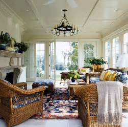 startling indoor wicker furniture clearance decorating ideas images in porch traditional design
