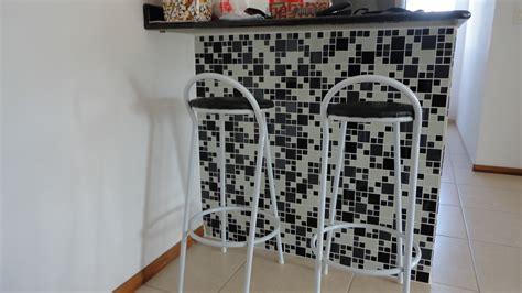 azulejo quadradinho para banheiro cozinha pastilhas cp013 casinha bonita