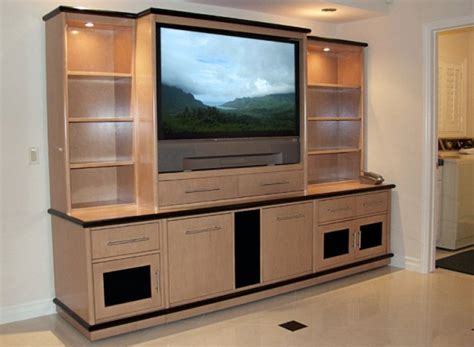 Rak Tv Di Informa 50 contoh rak tv minimalis cantik terbaru renovasi rumah net