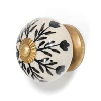 Oliver Bonas Door Knobs by 197 Best Images About Cupboard Handles On