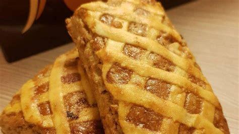 mengenal lebih dekat toko roti  toko roti legendaris